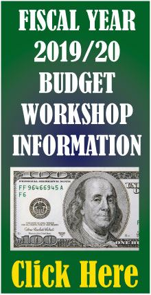 Budget-Workshop-Graphic