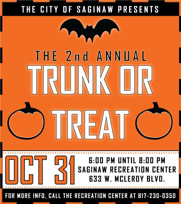 Trunk-or-Treat-2019