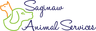 Saginaw-Animal-Services-LogoLG.jpg