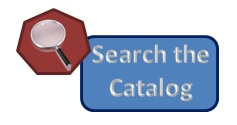 Search the Catalog