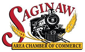 NEW-Saginaw-Chamber-logo
