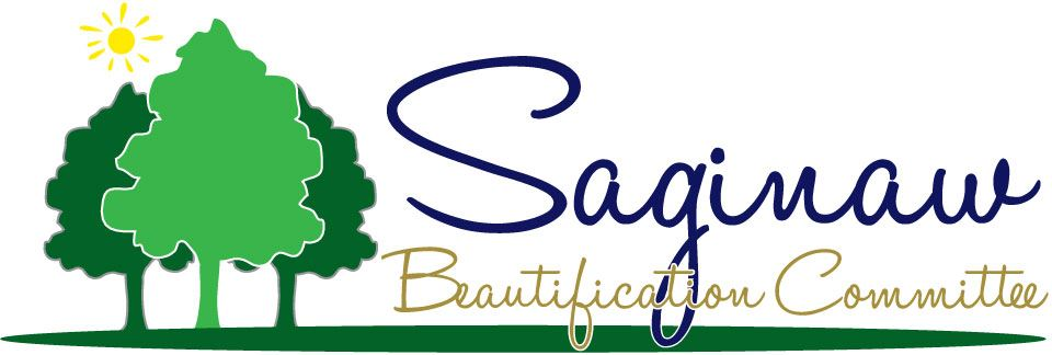 Beautification-Logo
