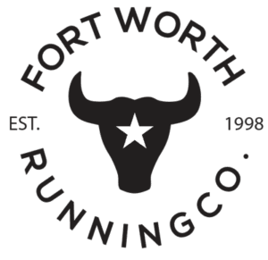 fort-worth-runners-badge-300x291
