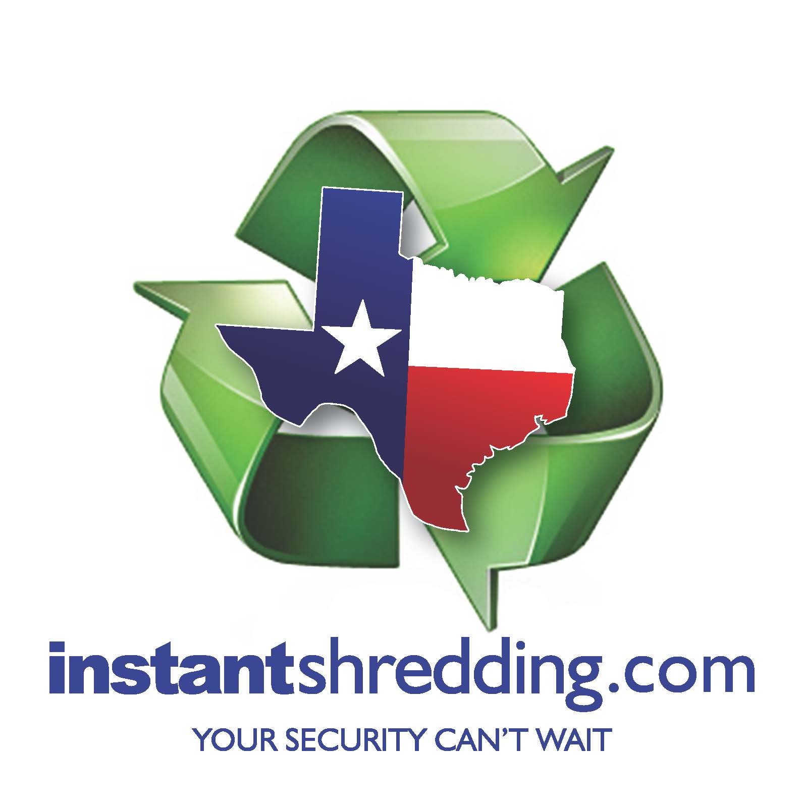 InstantShredding-2013Logo