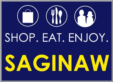 Shop, eat, enjoy Saginaw