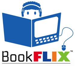 BookFlix eBooks for Children