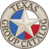 TexasGroupLogoSm.JPG