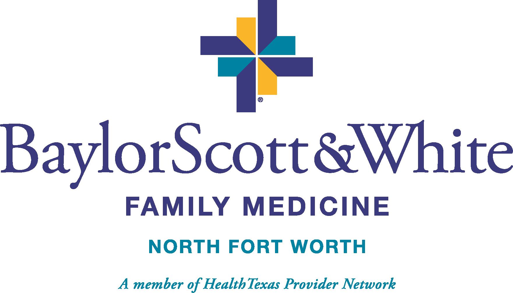 BSW Family Medicine North Fort Worth amoHTPN_C_N4c