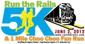 Run-the-Rails-Logo-2012