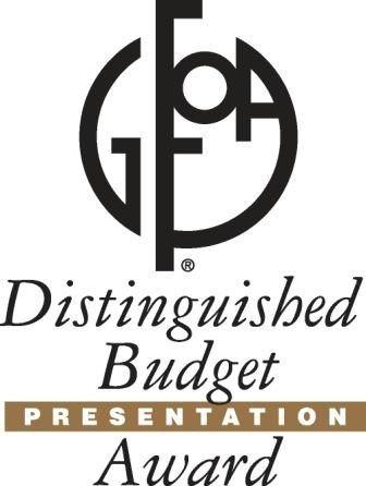 gfoa_distinguished_budget_presentation_award
