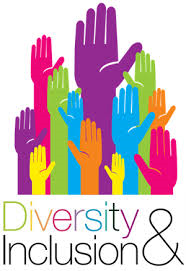diversity_and_inclusion