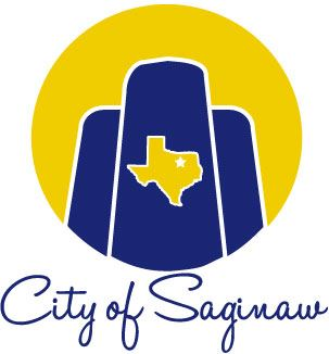 City of Saginaw
